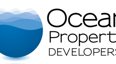 Ocean Property Developers Logo